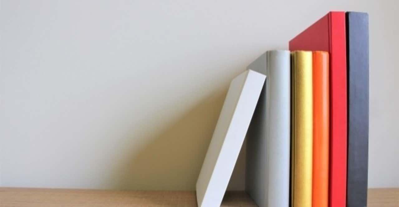 喀痰吸引等実施のための事業所登録方法 イメージ
