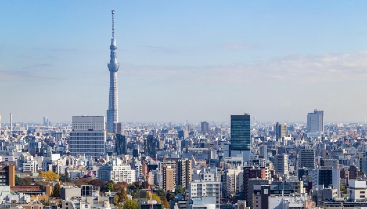 東京都の研修事情と喀痰吸引等研修の基本情報について イメージ